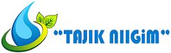 Tajik NIIGiM